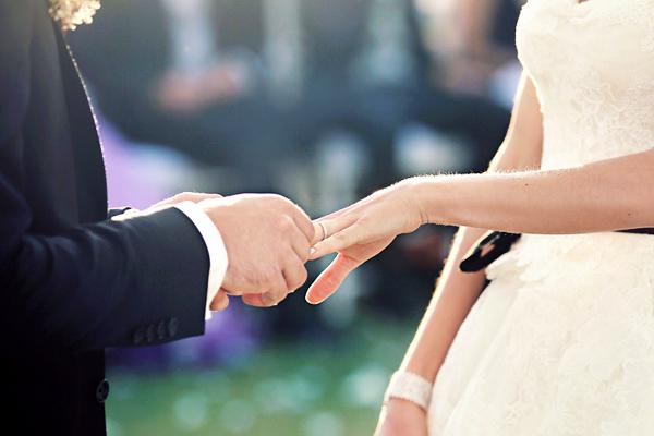 Chụp ảnh cưới-album cưới ngoại cảnh đẹp