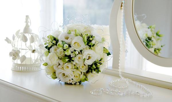 chụp ảnh cưới-hoa cưới và cách giữ màu đẹp