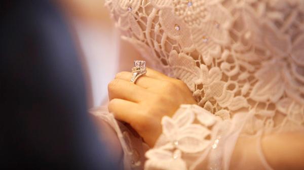 quay phim chụp ảnh cưới hỏi, chụp ảnh cưới