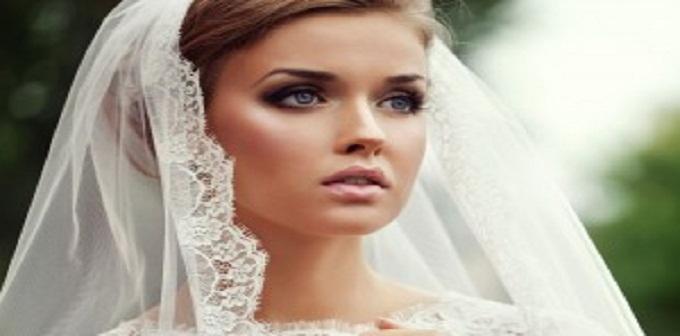 Trang điểm cô dâu - 3 phong cách trang điểm cô dâu mới nhất