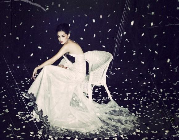studio chụp ảnh cưới lạ và đẹp