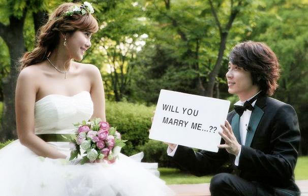 Chụp ảnh cưới-bộ album cưới ngoại cảnh đẹp