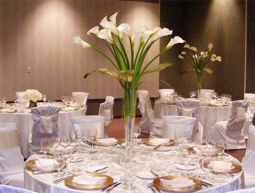 studio ảnh cưới-chụp ảnh cưới đẹp ở studio hà nội