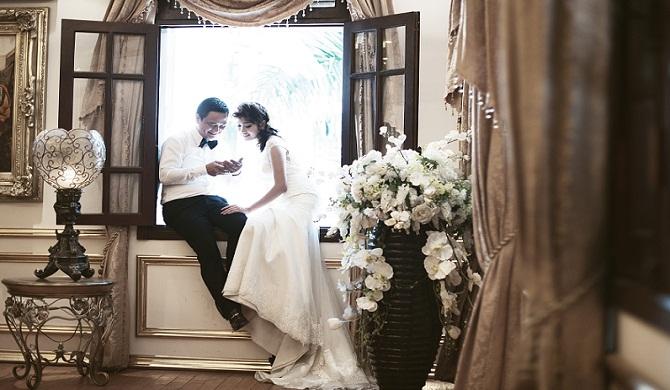 Ảnh cưới hàn quốc-chụp hình cưới hàn quốc tại việt nam