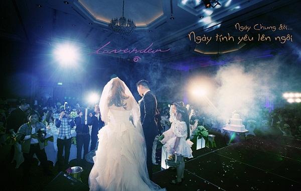 Chụp cưới hỏi-chụp và quay cưới hỏi ở hà nội