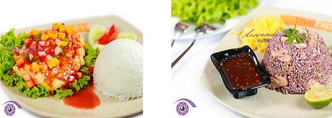 Chụp ảnh sản phẩm-chụp ảnh sản phẩm món ăn ngon ở hà nội