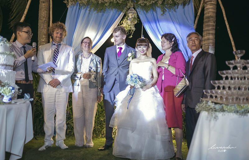 chụp ảnh sự kiện cưới ở đâu