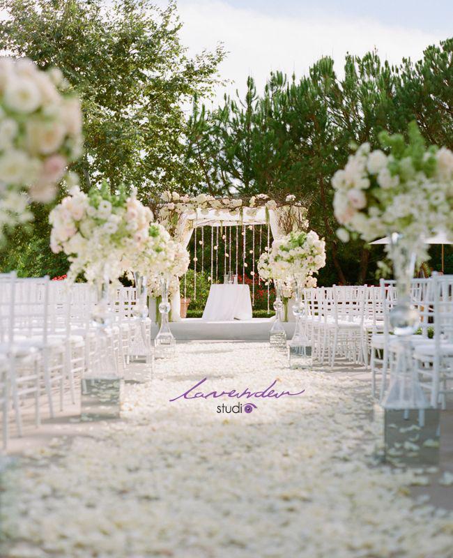 tổ chức lễ cưới trọn gói