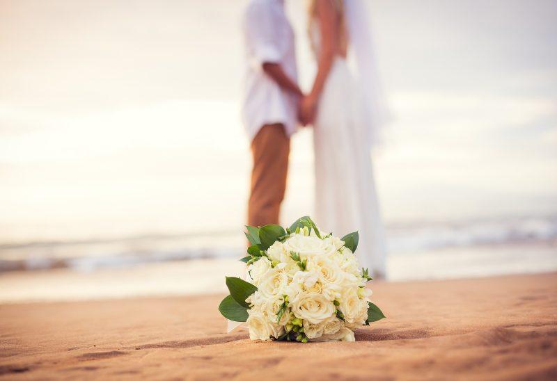 ngày cưới nên không nên làm gì