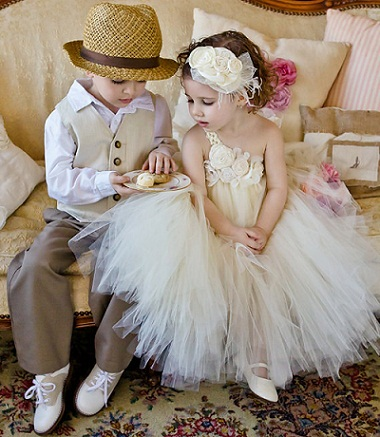 chụp ảnh cưới đẹp, bộ album cưới ngoại cảnh đẹp