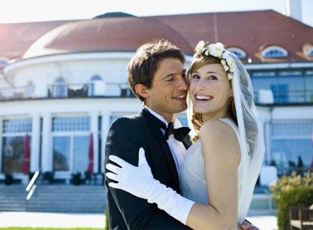 chụp album cưới-những địa điểm chụp ảnh cưới đẹp nhất